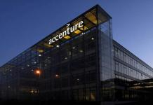 Accenture Commits US$200 Million To Education, Training And Skills Initiatives-marketingspace.com.ng