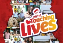 Airtel Restores Hope for Family of Five in Second Episode of ATL 4-marketingspace.com.ng