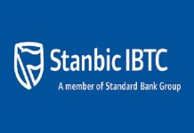 Stanbic IBTC Wins Best Sub-Custodian In Nigeria For The 8th Consecutive Year-marketingspace.com.ng