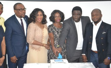 Leasehouz Debuts in Lagos, Provides Premium Leasing Services-marketingspace.com.ng