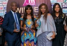 Stanbic IBTC Wins 5 HC Awards, Reaffirmed As Leading Employer Brand-marketingspace.com.ng