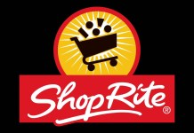 SHOPRITE Plans To Remove Waste In Communities In 9 Counties-marketingspace.com.ng