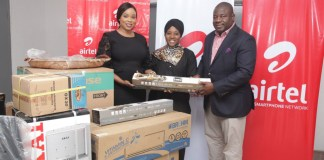 Airtel Inaugurates Centre For Mental Health Care-marketingspace.com.ng