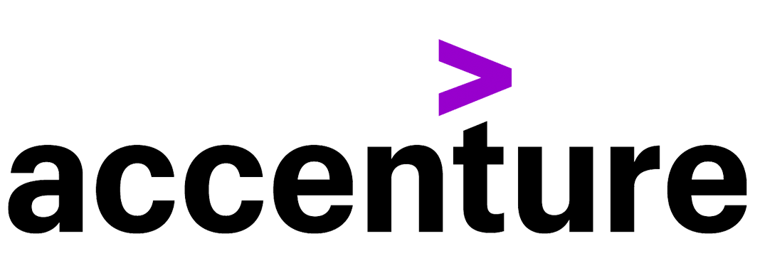 Accenture Nigeria Set To Unveil Innovation Index 2018 …To Reveal Tech And Transformative Trends In Financial Services-marketingspace.com.ng