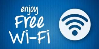 Is Free Wi-Fi the New Competitive Advantage?-marketinspace.com.ng