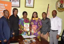 APCON, Neta Nwosu Sign Franchise Agreement On Advertising News-marketingspace.com.ng