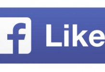 Facebook Rolls Out Video Service Globally-marketingspace.com.ng