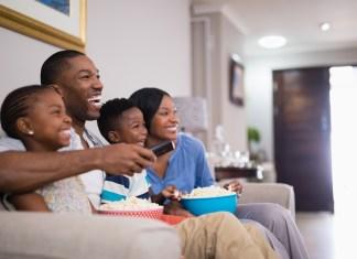 Nigeria's Latest FTA Local Channel Bouquet Via SES Unveiled-marketingspace.com.ng