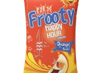 Frooty Happy Hour By Chivita Launched In Affordable 100ml Pouches-marketingspace.com.ng