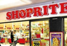 Shoprite To Give Consumers Daily Prizes Worth N1m For Anniversary-marketingspace.com.ng