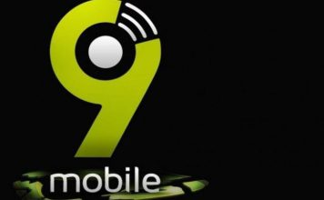 9mobile Photography Competition Returns For New Edition-marketingspace.com.ng