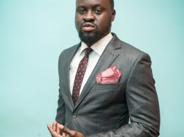 My Experience: Running A Family Business In The Nigerian Competitive Market- Ayodeji Akanbi, Director, Technical Services, Busicon Nigeria Ltd-marketingspace.com.ng