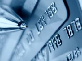 8 Billion Naira Media Debts Over – Hang Causes Ripples-marketingspace.com.ng