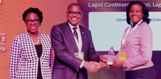 Renmoney Emerges Winner Of Microfinance Excellence Award-marketingspace.com.ng