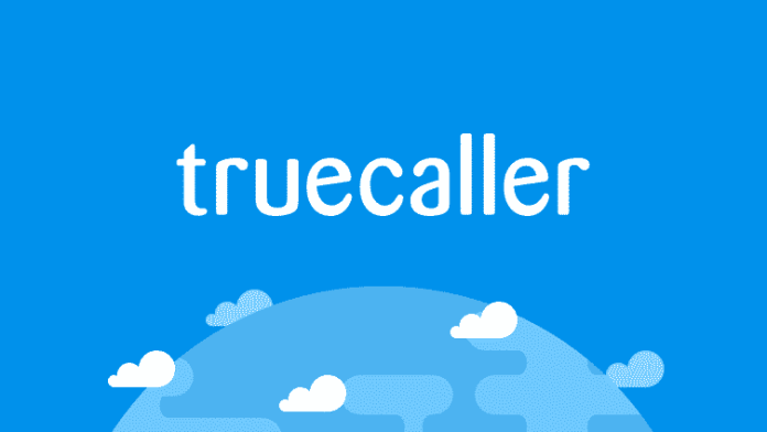 Truecaller Launches Chat Feature To Tackle Spread Of Fake News-marketingspace.com.ng