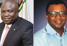 Gov. Ambode To Chair 2018 BJAN Annual Marketing Conference-marketingspace.com.ng