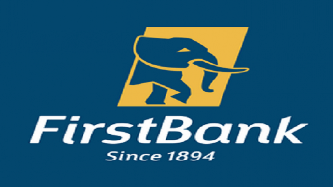 Firstbank Affirms Commitment To Ethics, Corporate Governance-marketingspace.com.ng