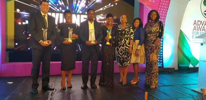 MOLFIX Relishes Outstanding 3 Years Milestones-marketingspace.com.ng