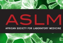 ASLM 2018: Participants To Get On-Site Registration Opportunity-marketingspace.com.ng