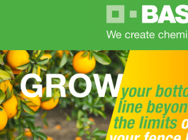 Advancing The Food Security Agenda At BASF's Food Innovation Cluster Stakeholder Workshop.-marketingspace.com.ng
