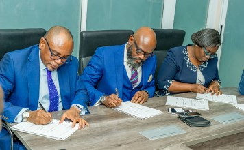 Desarrollar Partners With Top Firms To Improve Real Estate Solutions-marketingspace.com.ng