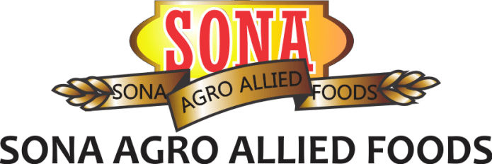 Sona Agro Allied: Growing Local Content through Partnership, Support for Farmers-marketingspace.com.ng