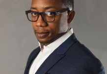 Zedcrest Capital Appoints Adebowale Banzi As Group Head, Marketing & Brand Communications - marketingspace.com.ng