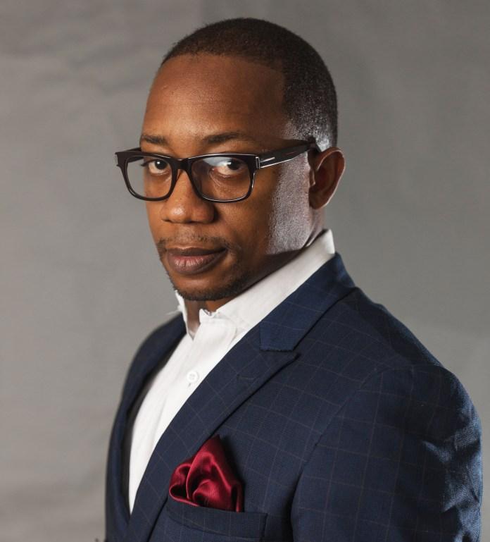 Zedcrest Capital Appoints Adebowale Banzi As Group Head, Marketing & Brand Communications - marketingspace.com.ng