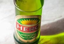 Hero Rewards 500 Consumers In Yuletide Promo-marketingspace.com.ng