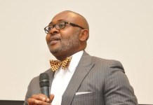 Emeka Oparah To Speak At Lagos PR Clinic In February-marketingspace.com.ng
