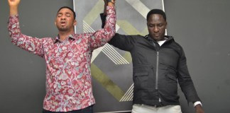 2019 Poll: There Must Not Be Bloodshed In Nigeria, Prophet Fufeyin, Dr. Okafor, Apostle Suleiman Declares-marketingspace.com.ng
