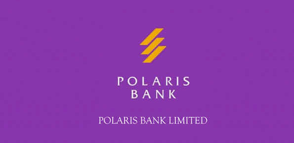 Polaris Bank Commemorates World Cancer Day, Preaches Adherence To Healthy Lifestyle-marketingspace.com.ng