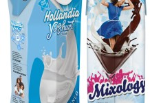 Consumers Commend Innovativeness Of Hollandia Yoghurt Mixology-marketingspace.com.ng