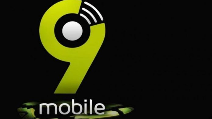 9mobile Assures Of Continued Quality Service, Support For Enterprises-marketingspace.com.ng