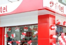 Airtel Nigeria Unveils New Number Range, 0901-marketingspace.com.ng