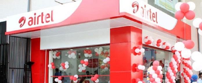 Airtel Nigeria Unveils New Number Range, 0901-marketingspace.com.ng