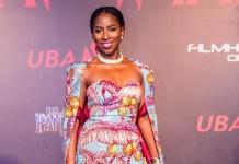 UBA's Dupe Olusola, Among Nigeria's 100 Most Inspiring Women In 2019-marketingspace.com.ng