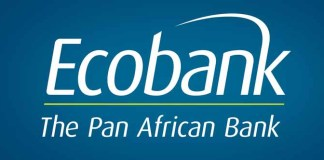 CBN Applauds Ecobank's Sustainability Efforts -marketingspace.com.ng