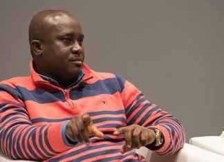 Verdant Zeal Condoles With Prof Pius Adesanmi's Family-marketingspace.com.ng