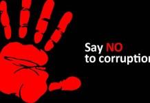 SERAP Survey: Police, Power Sector Most Corrupt In Nigeria-marketingspace.com.ng