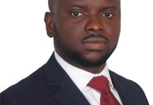 Zedcrest Capital GMD, Adedayo Amzat, Others To Speak At Lagos FINTECH Week-marketingspace.com.ng