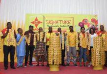 Nestlé Introduces Powder Seasoning Maggi Into Nigerian Market-marketingspace.com.ng