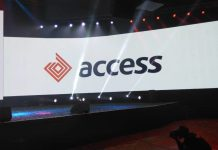 Access Bank Unveils New Corporate Identity-marketingspace.com.ng