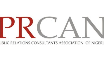 PRCAN Set To Hold 19th Masterclass Session-marketingspace.com.ng