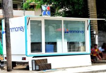 Renmoney Launches Mobile Experience Centres Across Lagos-marketingspace.com.ng