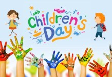 Airtel, SONA Group Celebrate Children's Day-marketingspace.com.ng