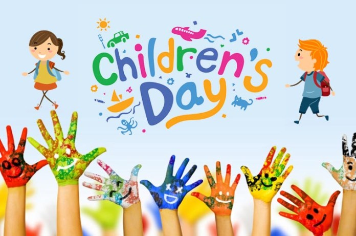 Airtel, SONA Group Celebrate Children's Day-marketingspace.com.ng