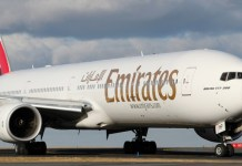 Emirates Commemorates 15 Years of Service in Nigeria, Begin Abuja Daily Flight June 2 -marketingspace.com.ng