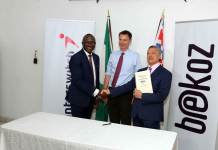 Interswitch Signs Multi-Billion Naira Deal With British Firm To Enhance Transportation Ticketing-marketingspace.com.ng
