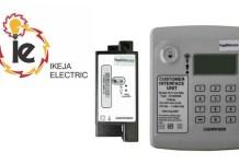 Ikeja Electric Rolls Out Prepaid Meters For Ikorodu Customers Under MAP Scheme-marketingspace.com.ng